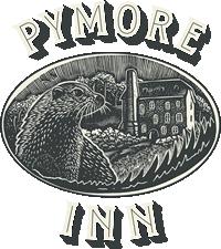 Pymore Inn