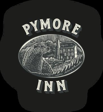 logo-pymore-inn